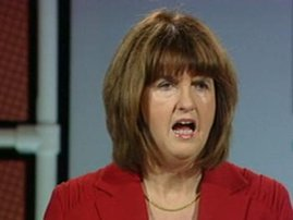 RTÉ.ie News: Joan Burton Claims 'breathtaking incompetence'