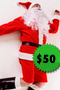 Dead-Santa-Claus 20 Jan