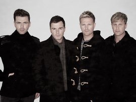 RTÉ.ie Entertainment: Westlife - Set to make an appearance at the award ceremony