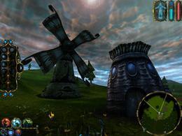 'Gaming Globes 2001 : The Results' Screenshot a10b