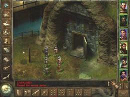 'Gaming Globes 2001 : The Results' Screenshot iwd01b