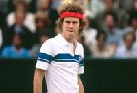 The Greatest Upsets in U.S. Open History