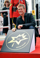 2008 Canada's Walk of Fame