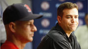 Red Sox' to do listWhat moves are next for the Sox, as they prepare for 2009?