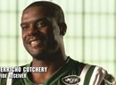 HBO Hard Knocks - The Jets Prepare for New Season