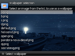 Settings wallpaper.png