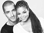 Suprise! Wissam and Janet wed in secret last year