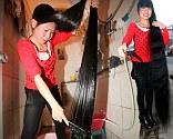 Cen Yingyuan