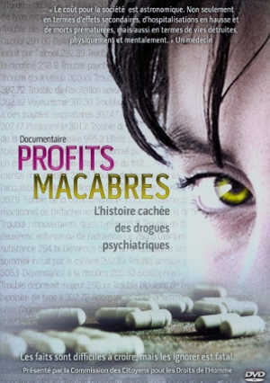 profitsmacabres.jpg