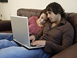 Applying for a mortgage? Credit history advice for couples