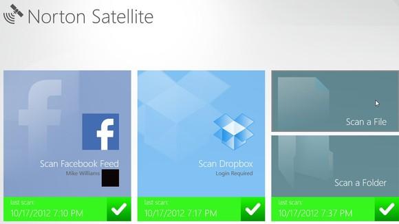 15 best Windows 8 apps