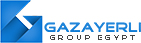 Site developed, hosted, and maintained by Gazayerli Group Egypt