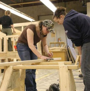 wist12 297x300 Carpentry for women?
