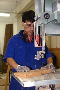 284769 marceneiro 1 Opportunities in the carpentry industry