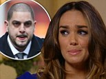 'He's a disgusting human being... I won't be held to ransom': Tamara Ecclestone on why she refused to pay the ex jailed over £200,000 blackmail plot against her