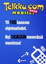 Telkku.com