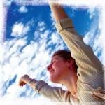 web tratamientos de quemaduras tratamientos con aloe tonificadores musculares naturales tonificador muscular caseros sistema cardiaco remedio aloe vera curar sinusitis picazon encias sensibilidad en los dientes savila y encias sabila y remedios caseros sabila remedios sabila para quemaduras de sol sabila para el dolor del estomago sabila para dolor muscular rinones remedios para dolores de encias remedios naturales para la sinusitis videos paso a paso remedios naturales caseros con sabila remedios naturales remedios dolor de espalda aloe vera remedios de aloe vera remedios con sabila remedios con aloe vera para dolores musculares remedios caseros para quemaduras en las encias remedios caseros para la antipruritico remedios caseros para el dolor de encias quemaduras remedios caseros para el antiprurítico remedios caseros eficases para curar quemaduras de sol viejas remedios caseros de dolor de sabila remedios caseros de cleopatra con aloe remedios caseros con sabila para dolores musculares remedios caseros con aloe vera para el sida remedios caseros con aloe vera remedios aloe remedioos caseros con sabila para el dolor de espalda remedio natural remedio casero sabila para el dolor de espalda remedio casero para el dolor de musculos con aloevera remedio casero con aloe vera para dolores musculares remedio cacero de sabila para el dolor de espalda remedio aloe vera queratolítica sabila queratolítica quemadas de sol remedios que es una sustancia queratolitico que es el aloe vera pruebas con aloe propiedades de la aloe vera picazon en las encias naturales tonificador muscular, medicina para hongos en las uñas medicina natural para el dolor de encias luis de gongora la aloe vera imagenes del aloe vera imagenes de aloe vera imagenes aloe vera imagen de aloe vera hongos uñas pies tratamiento hongos en las unas hongos en el estomago tratamiento historias de dolor autenticas hinojo fotos del aloe vera fotos de aloevera el aloe vera dolor de muelas dolor de espalda desintoxica