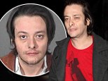 Terminator 2 star Edward Furlong sentenced to six months in jail for probation violations