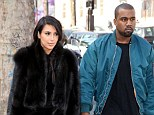 Kimye! Kanye West has admitted he is disappointed at ranking 7th place on MTV's Hottest MCs list, blaming his relationship with Kim as one reason why people may be biased against his rapping skills