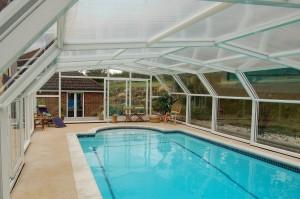 Pool_enclosures