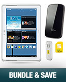 Bundle & Save
