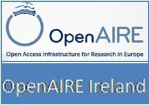 link to OpenAIRE