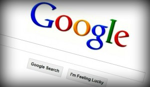 why is google so important for your small business