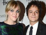 'We are completely thrilled!'Sophie Dahl and Jamie Cullum welcome second daughter Margot