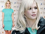 'It's definitely challenging': Jennie Garth reveals daily struggle to maintain her 30lbs weight loss