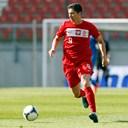 TV Pick: Poland vs Greece kicks of Euro 2012