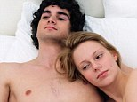 The couples who have the closest, soul-mate connection and the best relationships often have the worst sex lives
