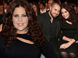 She's having a little lady! Antebellum singer Hillary Scott discovers sex of her baby