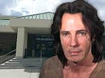 Jessie's Girl singer Rick Springfield arrested for 'accidentally' missing reckless driving case court appearance