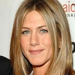aniston 120320181123 150x150 Jennifer Aniston Circling 'We're The Millers'