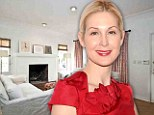 Gossip Girl Kelly Rutherford has finally sold her West Hollywood home after dropping the price by $300,000