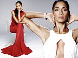 'Of course I try to be a diva in terms of confidence of performance and owning a song but I've never behaved like one,' said Nicole Scherzinger