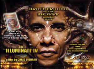 illuminati-dvd-4-1.jpg