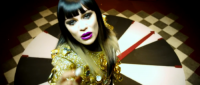 jessie-j-monarch.png