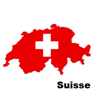 flag-suisse-x.jpg