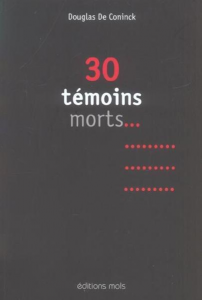 30-temoins-morts.png