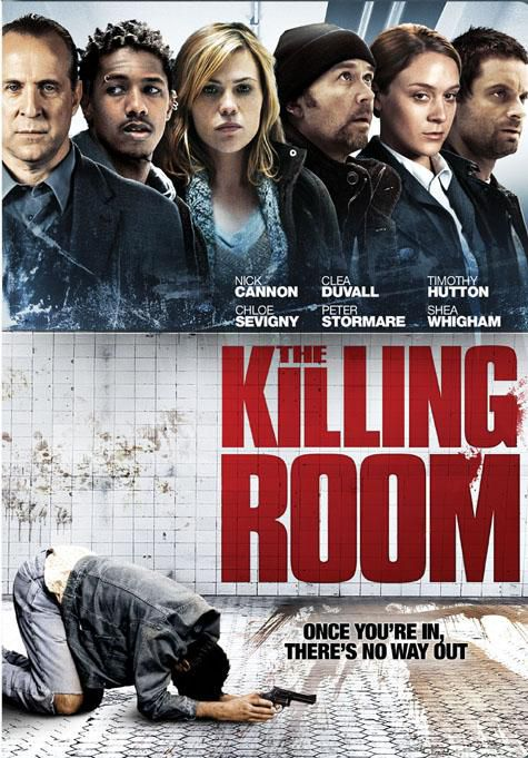 the-killing-room.jpg