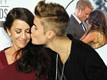 Justin Bieber's mother Pattie Mallette wants to be the next Bachelorette