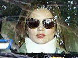 'I'm on the mend!': Miranda Kerr speaks out for the first time about her car accident on Twitter as she thanks fans for their 'love'