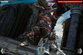 Review: Infinity Blade photo