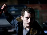 Just as lurid, but with even greater emphasis on gruesome violence, is Maniac starring Elijah Wood