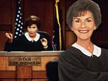 'She's just trying to embarrass me': Judge Judy looses $50,000 on expensive chinaware after buying from acrimonious divorcing couple