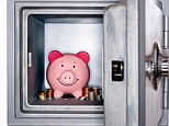 Transfers in: This is Money rounds up the top paying accounts that allow Isa balances from other providers