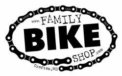 Family Bike Shop - Crofton, MD