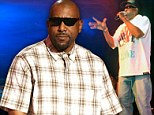 Tone Loc collapsed during a performance in Texas