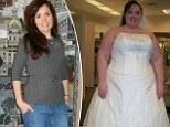 157lb weight loss